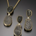 Jennifer Nielson Jewelry