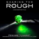 Image Courtesy of Sharing the Rough