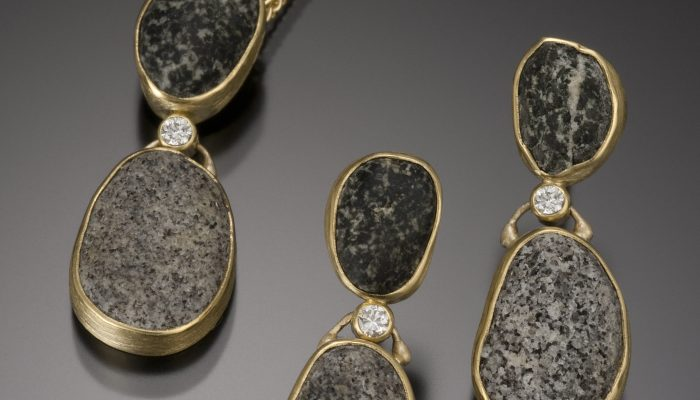 Jennifer Nielson Jewelry